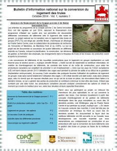NSHCP Newsletter FR Vol 1 Iss1