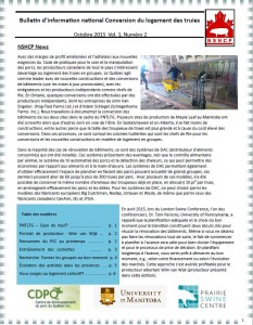 NSHCP Newsletter FR Vol 1 Iss2
