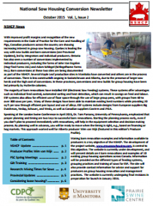 Issue 2 front page